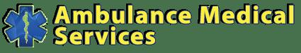 Ambulance Medical Services